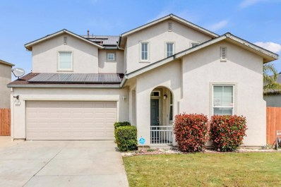2107 Oak Branch Drive, Stockton, CA 95205 - MLS#: 18027565