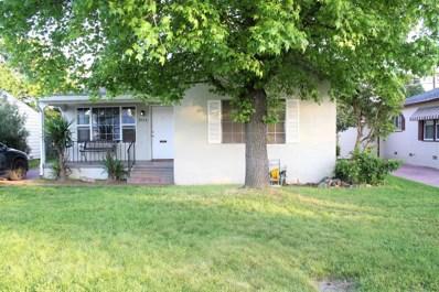 2026 Elmwood Avenue, Stockton, CA 95204 - MLS#: 18027566