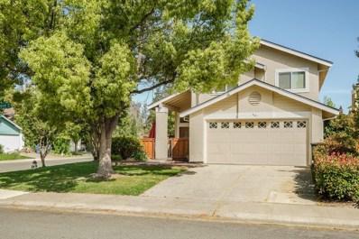 401 Mariner Point Way, Sacramento, CA 95831 - MLS#: 18027572
