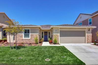 5721 Desert Mallow Street, Rocklin, CA 95677 - MLS#: 18027580