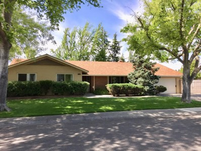 1123 Cameron Way, Stockton, CA 95207 - MLS#: 18027603