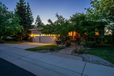 7029 Pembroke Way, Rocklin, CA 95677 - MLS#: 18027609