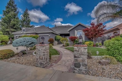 5451 Pasadena Drive, Stockton, CA 95219 - MLS#: 18027610