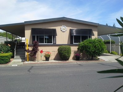 94 Madera Dr., Lodi, CA 95240 - MLS#: 18027615