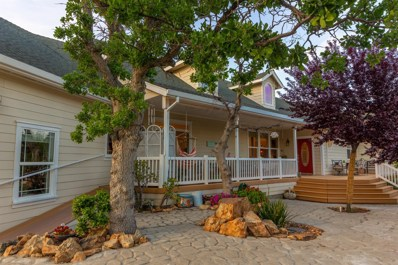 10173 Alamo Drive, La Grange Unincorp, CA 95329 - MLS#: 18027623