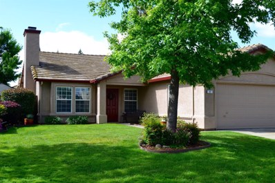 307 Culligan Court, Roseville, CA 95747 - MLS#: 18027639