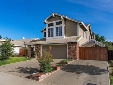 8161 Montevina Drive, Sacramento, CA 95829 - MLS#: 18027660