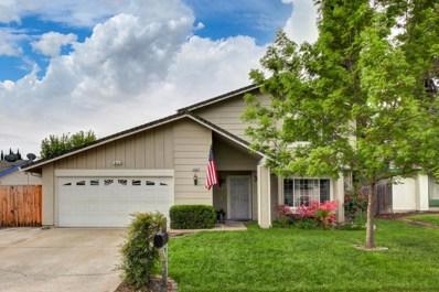6340 Twin Wood Way, Citrus Heights, CA 95621 - MLS#: 18027662