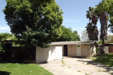 6018 Brea Avenue, Stockton, CA 95207 - MLS#: 18027663