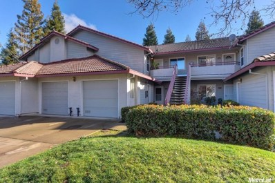 7322 Yorktown Place UNIT 904, Sacramento, CA 95842 - MLS#: 18027673