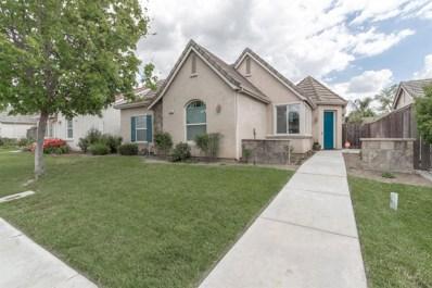 1824 Encina Avenue, Modesto, CA 95354 - MLS#: 18027675