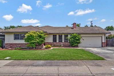 1108 Edgewood Drive, Lodi, CA 95240 - MLS#: 18027677