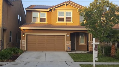 7457 Georgica Way, Sacramento, CA 95822 - MLS#: 18027681