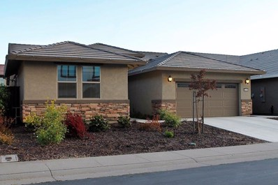 12717 Solsberry Way, Rancho Cordova, CA 95742 - MLS#: 18027688