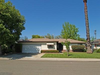 1901 Enslen Avenue, Modesto, CA 95350 - MLS#: 18027705