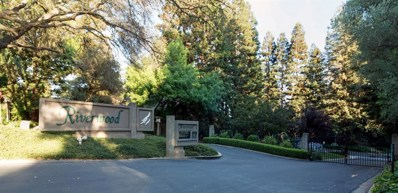 61 Riverknoll Place, Carmichael, CA 95608 - MLS#: 18027711