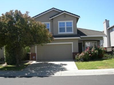 9323 Hambley Circle, Elk Grove, CA 95624 - MLS#: 18027716