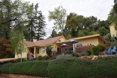 256 Hillcrest Drive, Sonora, CA 95370 - MLS#: 18027736