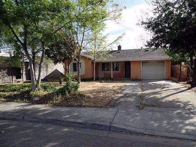 113 S Lee Avenue, Oakdale, CA 95361 - MLS#: 18027748