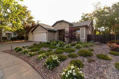 8347 Oakwood Hills Cir, Citrus Heights, CA 95610 - MLS#: 18027749