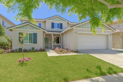 3725 Silverwood Road, West Sacramento, CA 95691 - MLS#: 18027757