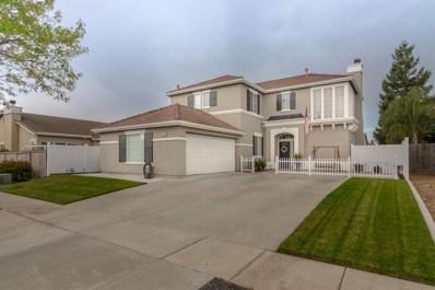 3113 Litt Road, Modesto, CA 95355 - MLS#: 18027763