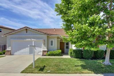 10011 Autumn Sage Way, Elk Grove, CA 95757 - MLS#: 18027789