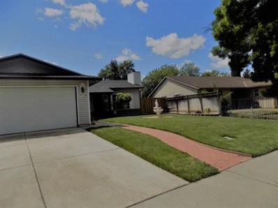 183 Muir Street, Woodland, CA 95695 - MLS#: 18027800