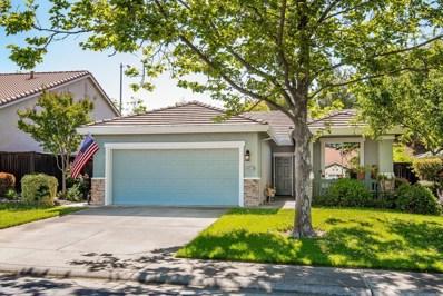 4075 Coldwater Drive, Rocklin, CA 95765 - MLS#: 18027802