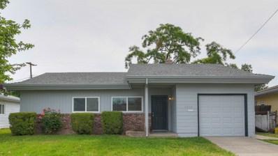 5836 Fairbairn Drive, North Highlands, CA 95660 - MLS#: 18027815