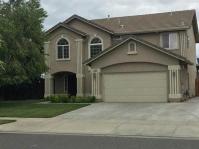 2000 Swanson Drive, Escalon, CA 95320 - MLS#: 18027823