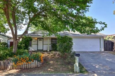 10243 Ellenwood Ave, Sacramento, CA 95827 - MLS#: 18027831