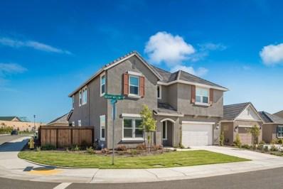 5701 Desert Mallow Street, Rocklin, CA 95677 - MLS#: 18027864