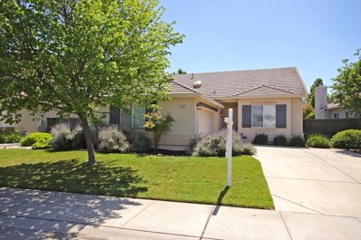 2478 Autumn Meadow Avenue, Sacramento, CA 95835 - MLS#: 18027865