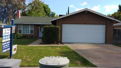 1752 Forest Grove Court, Merced, CA 95340 - MLS#: 18027875