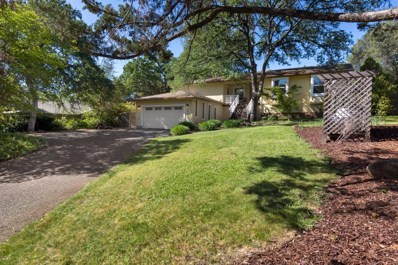 3616 Kimberly Road, Cameron Park, CA 95682 - MLS#: 18027880