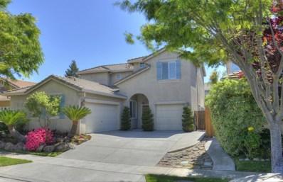 3137 Java Court, West Sacramento, CA 95691 - MLS#: 18027896