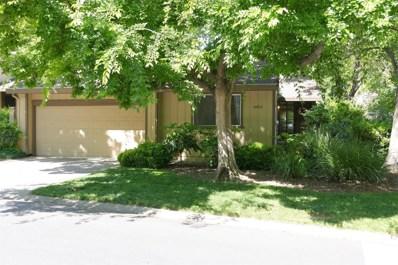 6413 Monteverde Lane, Citrus Heights, CA 95621 - MLS#: 18027920