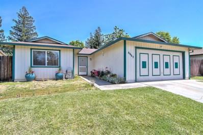 6665 Camp Verde Way, Sacramento, CA 95828 - MLS#: 18027926
