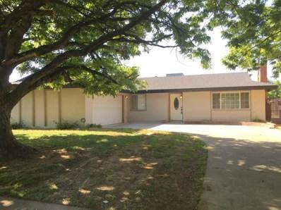 2430 Kim Avenue, Sacramento, CA 95832 - MLS#: 18027928