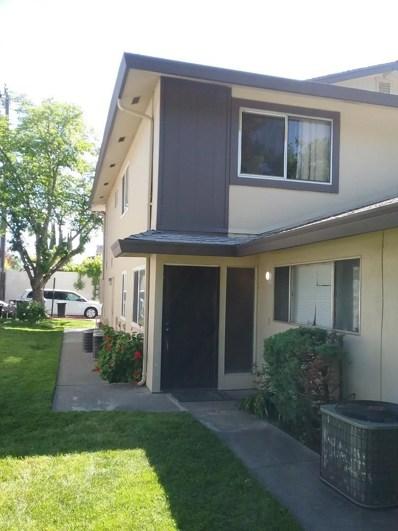 5954 Walerga Road UNIT 3, Sacramento, CA 95842 - MLS#: 18027930