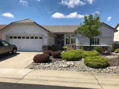 7067 Cope Ridge Way, Roseville, CA 95747 - MLS#: 18027938
