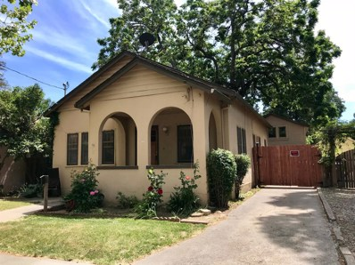 328 Cross Street, Woodland, CA 95695 - MLS#: 18027943
