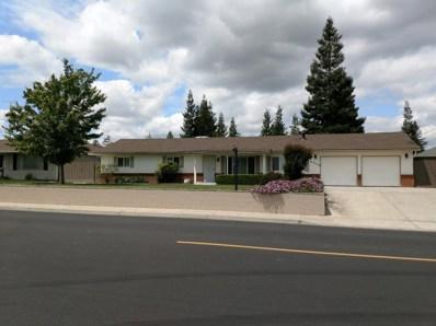 6505 Oakdale Road, Riverbank, CA 95367 - MLS#: 18027948