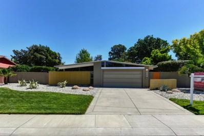 6449 S Land Park Drive, Sacramento, CA 95831 - MLS#: 18027953