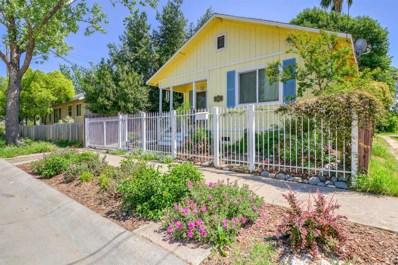 2915 La Solidad Way, Sacramento, CA 95817 - MLS#: 18027960