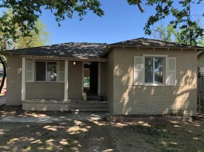 1641 Kathleen, Sacramento, CA 95815 - MLS#: 18027965