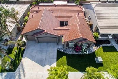 517 Roma Street, Los Banos, CA 93635 - MLS#: 18027971