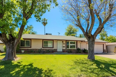 8031 Rosswood Drive, Citrus Heights, CA 95621 - MLS#: 18027975