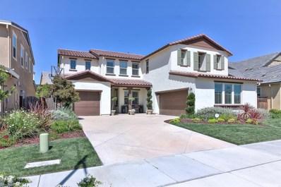 681 Channel Drive, Lathrop, CA 95330 - MLS#: 18027977